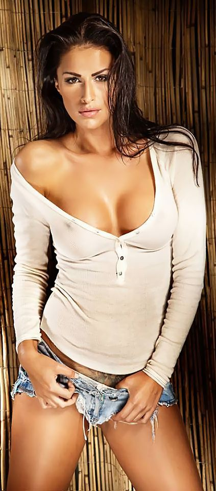 check latina women dating site Your source for entertainment news, celebrities, celeb news, and celebrity gossip  check out the hottest fashion, photos, movies and tv shows.
