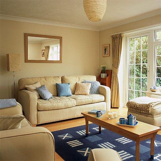 105 best Wall color images on Pinterest   Living room ideas, Home ...