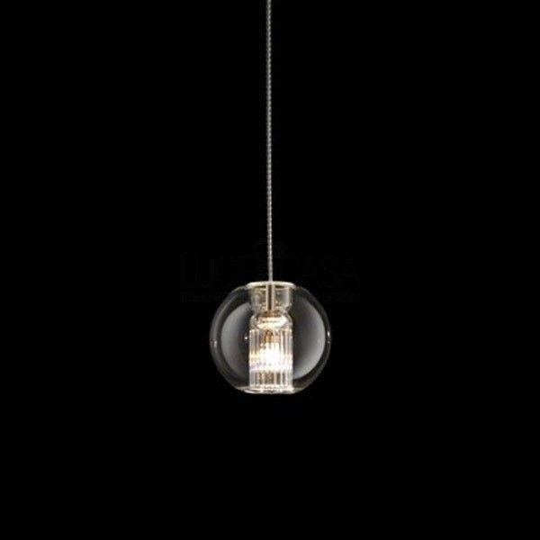 ... over Light op Pinterest  Plafondlampen, Lichtmuren en Staande lampen