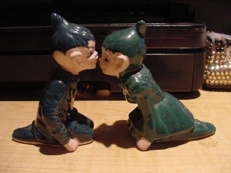 1000 Images About Gilner Pixies On Pinterest Ceramics