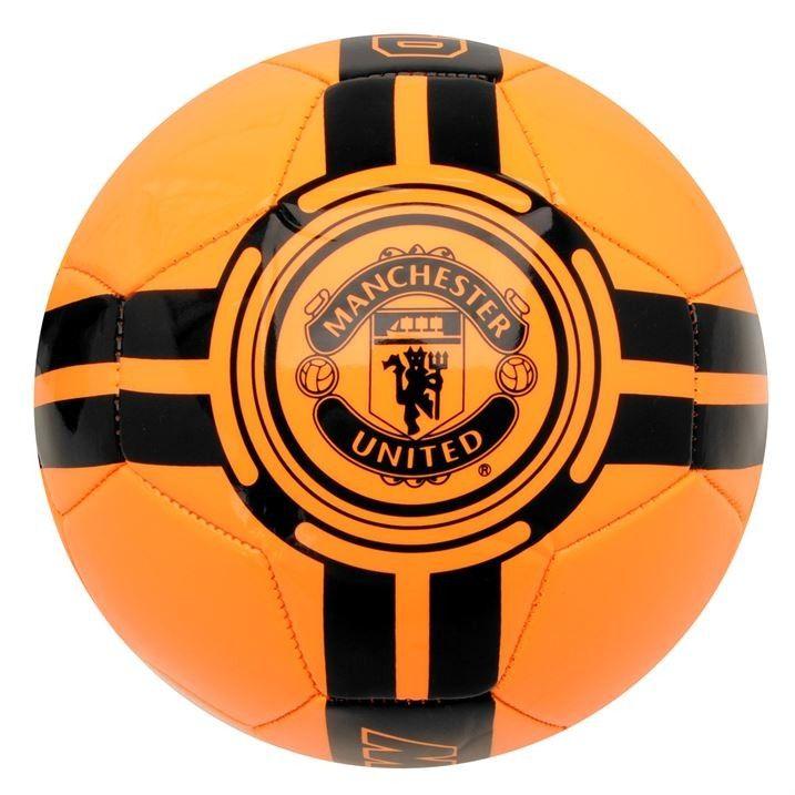 Normál 5-s méretű futball labda      820004