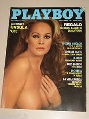 Risultati immagini per cosmopolitan rivista vintage