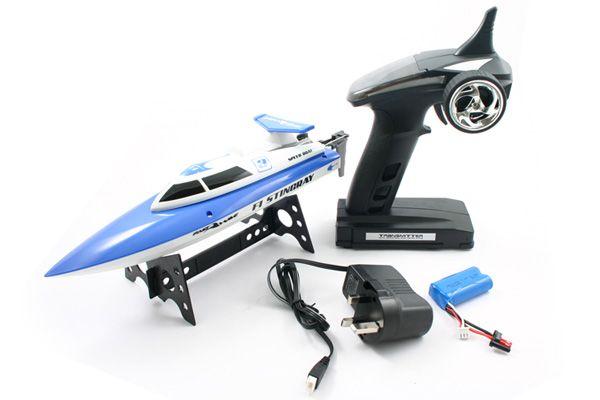 RC Model Shop Direct FW0105B