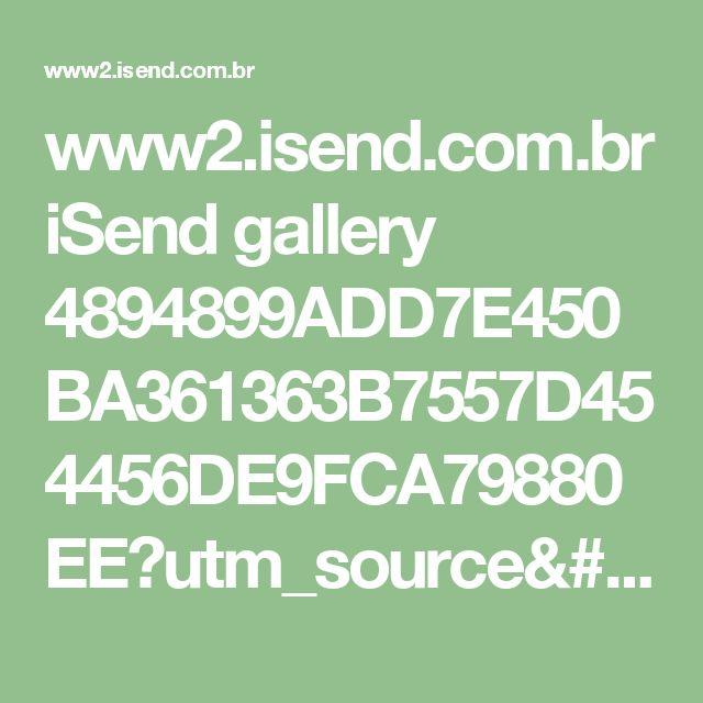 www2.isend.com.br iSend gallery 4894899ADD7E450BA361363B7557D454456DE9FCA79880EE?utm_source=iSend&utm_medium=email&utm_content=nicia@toquedeclassers.com.br&utm_campaign=E-MKT%2013.04.2017%20CIRCUITO%20P%20S%20NRF%20-%20AGRADECIMENTO