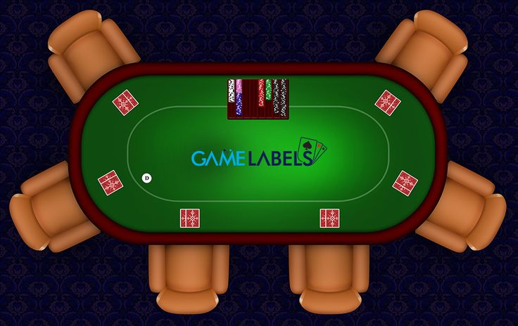 Want to build your own online poker room? Then get 100% customizable and feasible online poker white label solutions @ gamelabels
