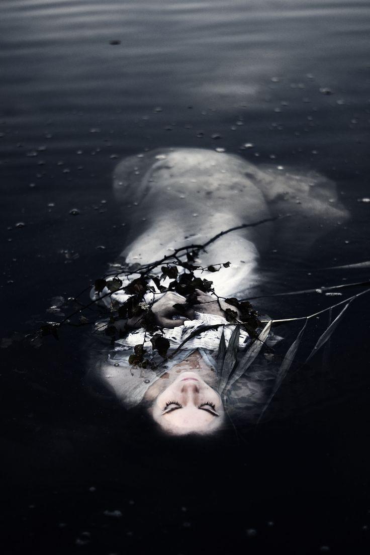 best 25 floating in water ideas on pinterest