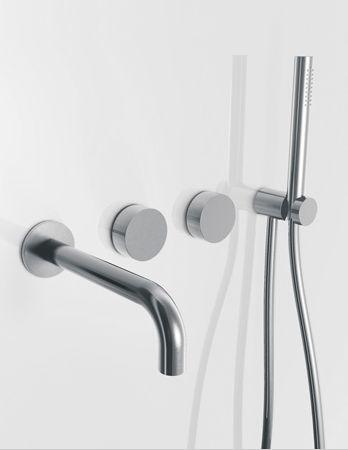 Simplicité des formes | Naoto Fukasawa for AboutWater