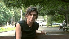 Huba - Anka Sasnal i Wilhelm Sasnal - 2013 - Zwiastun (HD) on Vimeo