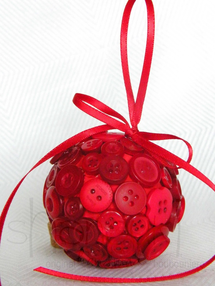 Xmas in July competition!!!  Beautiful Bauble you can enter to win!  Shanouki: Christmas in July COMPETITION