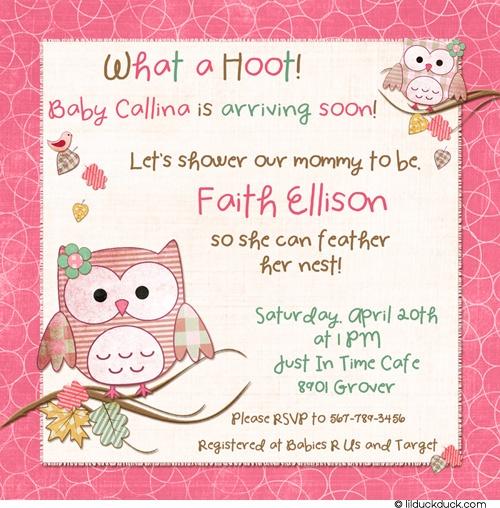 acde821e559d8aff55dcaef2a2a02b95 baby shower owls owl shower best 25 owl invitations ideas on pinterest,Baby Shower Owl Invitations Template