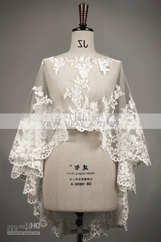 Bidding for wedding dress does not include any accessory such as gloves, wedding veil and the crinoline or petticoat ( showed on the pictures). Description from ichinamall.com. I searched for this on bing.com/images