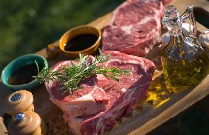 Best Steak Marinade from Scratch, Easy Steak Marinade Recipe - MissHomemade.com