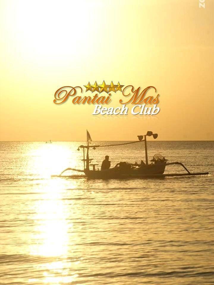 "bali-arrangements on Twitter: ""PANTAI MAS BEACH CLUB HONG KONG CUISINE AND SEAFOOD RESTAURANT THE BEST RESTAURANT IN JIMBARAN BAY/ BALI https://t.co/pwY1K2FnTT"""