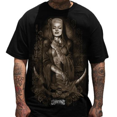 VIRGEN MENS TEE $A30.00 (WAS $A45.00) Sizes: S & 2XL http://www.barrioessencez.com.au/virgen/