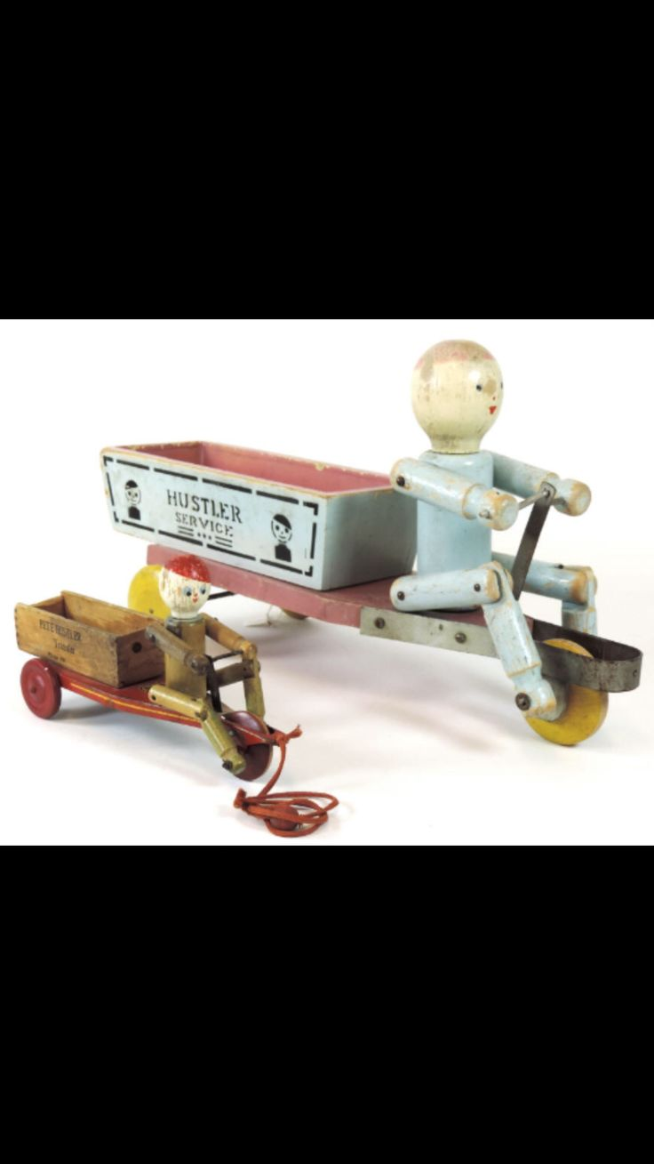 Claasic vintage toys vintage toys second shout out http www - The Gardenerrare Antiquevintage Toys