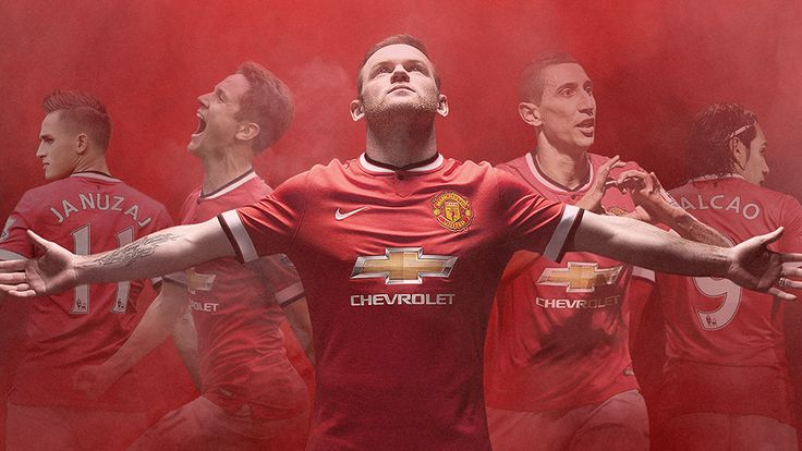 Ticket information for Manchester United's Tour 2015 games - Official Manchester United Website