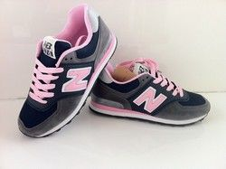 new balance blancas aliexpress