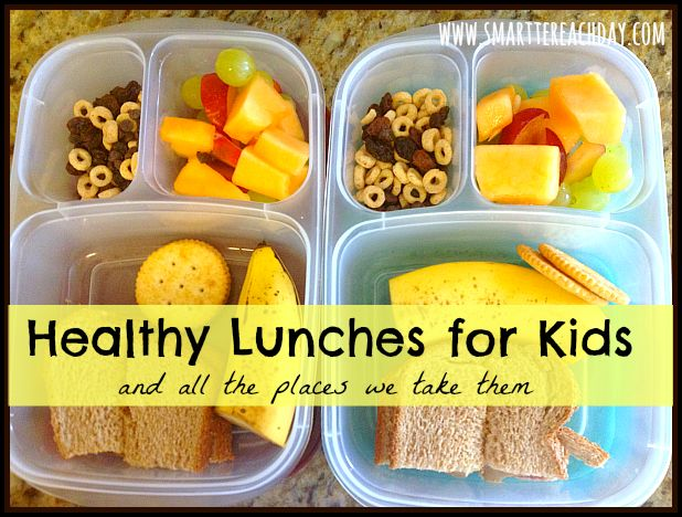 Feel free to print below PRINT >> build a lunch printable PRINT >> cansechesma.cf 1,×1, pixels And while you here check out these archived back to school posts Bento Lunch Ideas. Back to School .