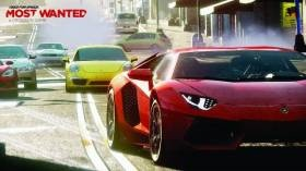 The all newNeed for Speed: Most Wanted is set to be released today on all possible platforms including PC, PS3, XBOX360, VITA, Android, iOS and yesterday it was confirmed for Wii U. There have been many NFS titles until now and with the first one released in 1994 and the last one - NFS: The Run last year the Most Wantedtitle by Criterio...