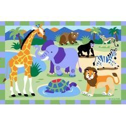 Momeni Rugs  best Rugs for kids images on Pinterest Area rugs Kids rugs and Rugs usa