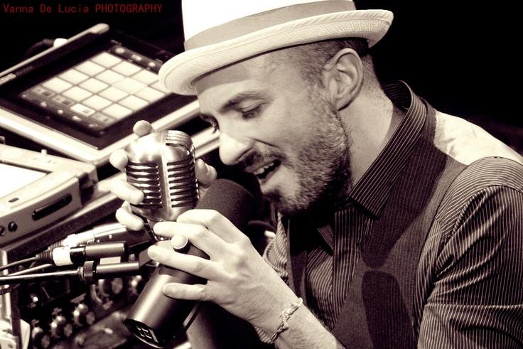 Samuel Umberto Romano