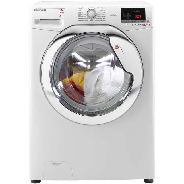 diy washing machine stand