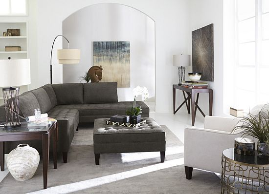 17 best images about living room ideas on pinterest modern tvs and modern fireplaces. Black Bedroom Furniture Sets. Home Design Ideas