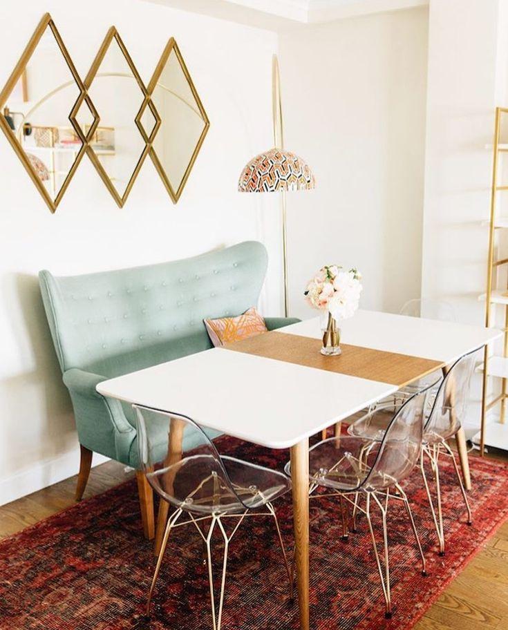 Pinterest Mayararruda Design Pinterest Room Apartments And Interiors