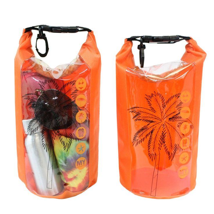 Dry Bag (Waterproof)