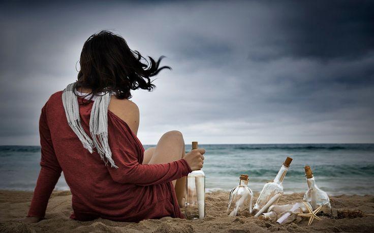#ждать #ожидание #время   Всё приходит в своё время для тех, кто умеет ждать.  © Оноре де Бальзак
