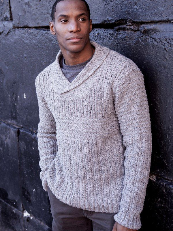 The 58 Best Mens Images On Pinterest Knit Crochet Knitted Hat And