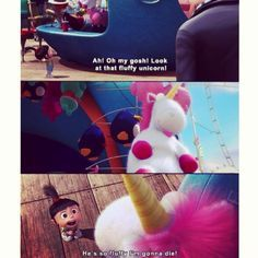 minion quotes from despicable me - Google Search