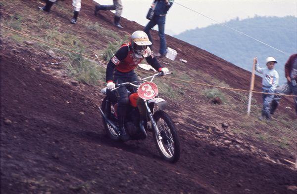 RC335C日本GP