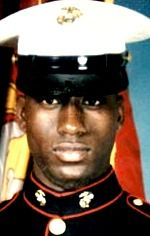 Marine LCpl. Ryan L. Mayhan, 25, of Hawthorne, California. Died December 21, 2006, serving during Operation Iraqi Freedom. Assigned to 3rd Battalion, 4th Marine Regiment, 1st Marine Division, I Marine Expeditionary Force, Twentynine Palms, California. Died of injuries sustained when an improvised explosive device detonated near his vehicle during combat operations in Nahiyah, Anbar Province, Iraq.
