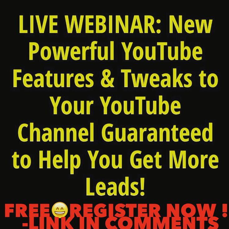 Oh my gosh! I'm so excited! Top FREE Training on YouTube by Mark Harbert this week. REGISTER HERE NOW TO KEEP YOUR SPOT: http://Charlottev7.weeklymarketingwebinars.org/