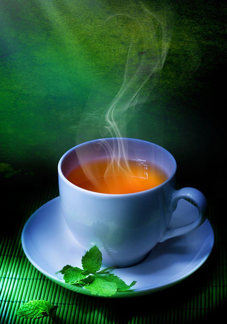 """Care sunt primele lucruri care va vin in minte atunci cand auziti cuvantul """"ceai""""? Energie? Sanatate? Traditie?"""