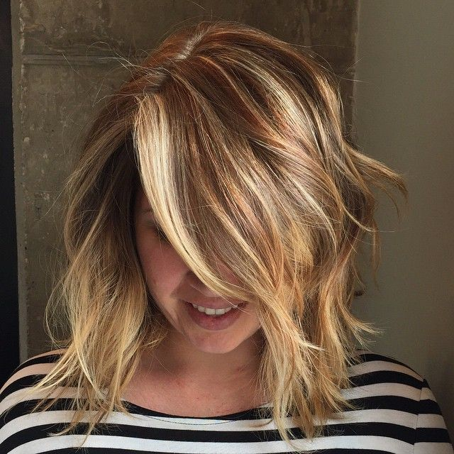 long choppy bob haircuts best 25 shaggy layered bobs ideas only on 5214 | acdf4eedc47e8381bf341f6db5e30d24 choppy bob haircuts choppy hairstyles
