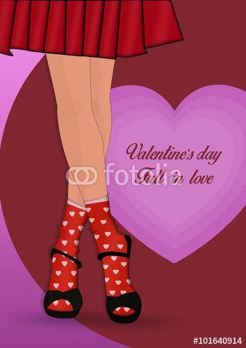 #affection #boyfriend #celebration #couple #feeling #heart #love #party #valentine