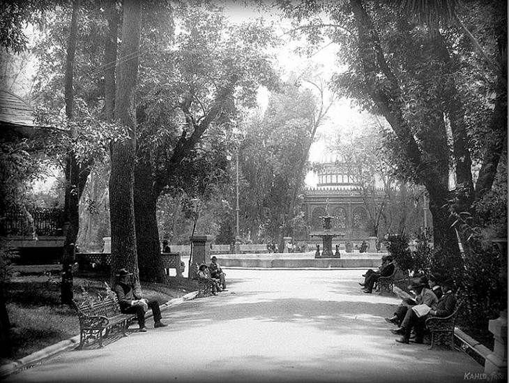 110 best images about francisco i madero on pinterest for Residencia torres de la alameda