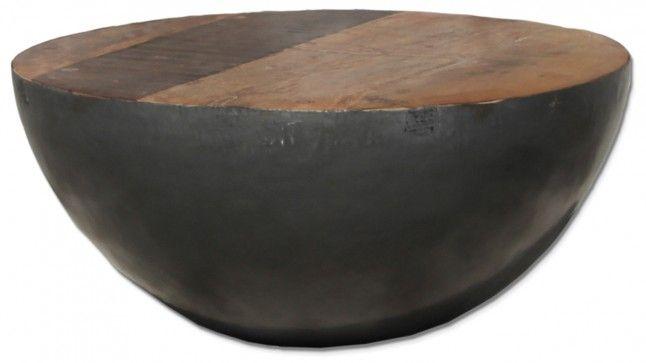 Salontafel Bowl 1506 By-Boo