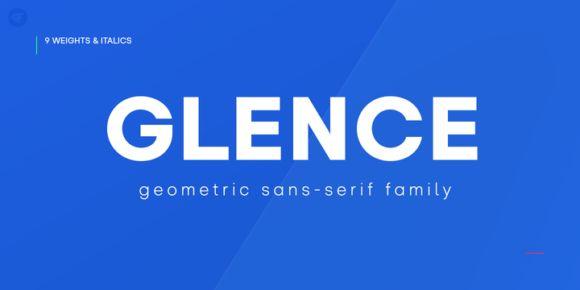 Glence (80% discount, from 4€)   https://fontsdiscounts.com/glence-80-discount-440e?utm_content=buffer213da&utm_medium=social&utm_source=pinterest.com&utm_campaign=buffer