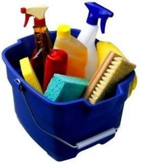 top notch cleaning services has some of the top rated carpet cleaners who have been in