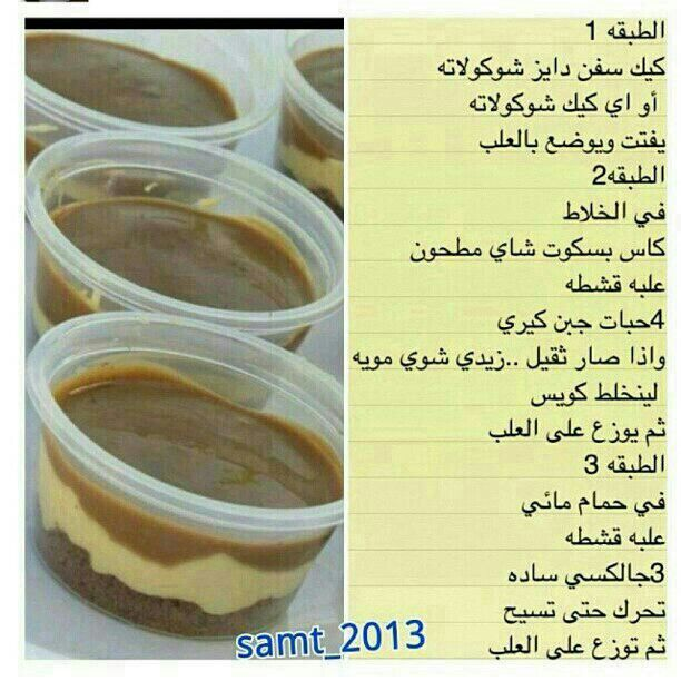 1661 best sweets images on pinterest cooking food drinks and arabic recipeseasy forumfinder Gallery