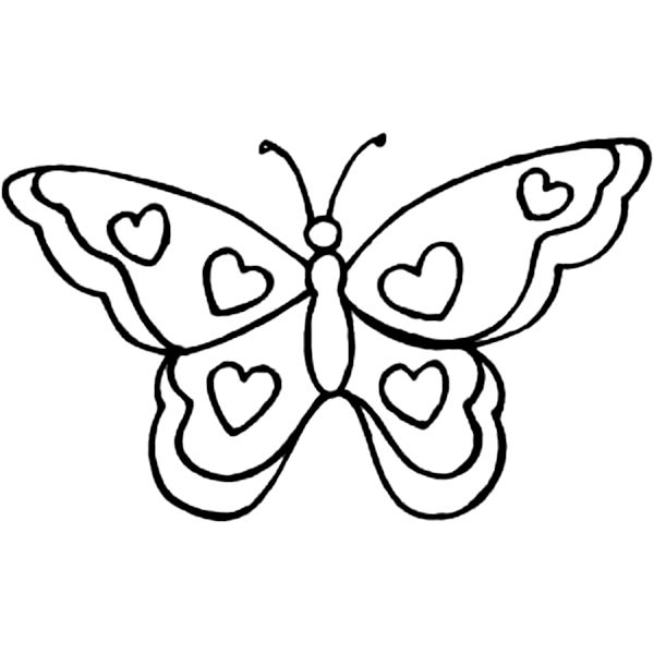 39 best Free Coloring Pages images on Pinterest | Dibujos para ...