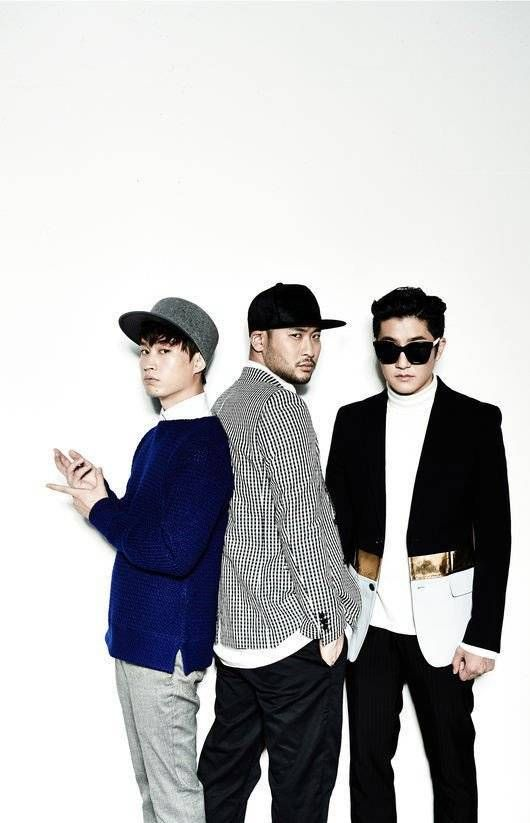 Epik High reported to establish a sub-label under YG Entertainment catering to underground hip hop artists | http://www.allkpop.com/article/2015/03/epik-high-reported-to-establish-a-sub-label-under-yg-entertainment-catering-to-underground-hip-hop-artists