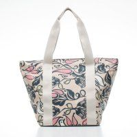 City Tote from Tulisan. Can I have it for my birthday next month? >.<