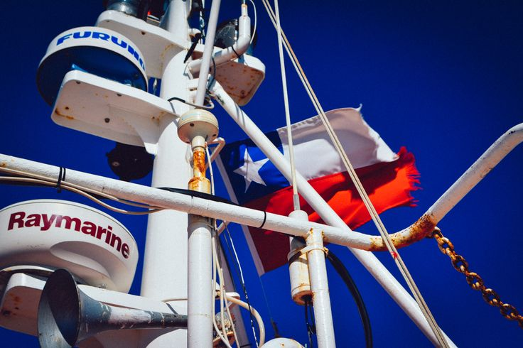 Ferry from Caleta La Arena to Caleta Puelche, Chile. http://www.raices.co.uk