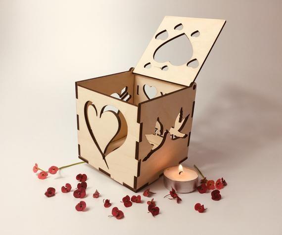 19++ Romantische geschenke fuer maenner Sammlung