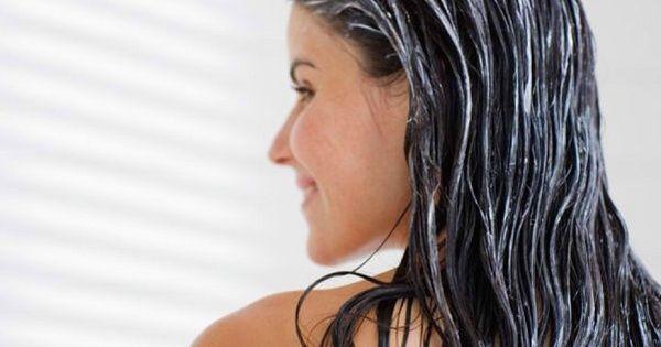 Vypadávání vlasů nezná věkové ohraničení. Důvodů k tomu je několik, například dědičnost, faktory životního prostředí, stres, deprese, těhotenství nebo nedostatek vitamínů v těle. Tento problém nesmíte brát na lehkou váhu a s léčbou byste měli začít nejdřív, pokud nechcete zůstat plešatí. Uká
