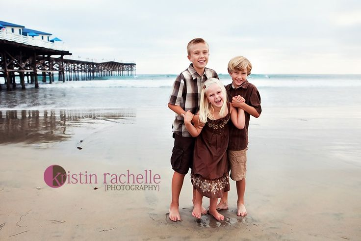 Beach Photography: 10 Rockin Tips for Better Beach Pictures – Ashley Wells
